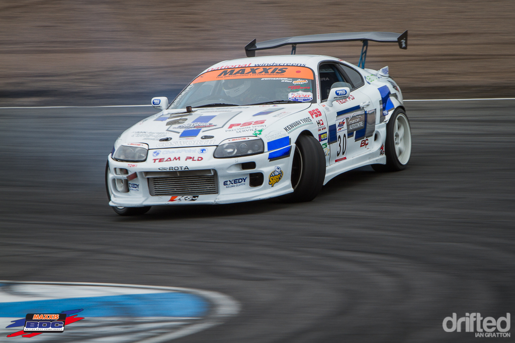 20130921-bdc-round5-knockhill-iang-qualifying-126