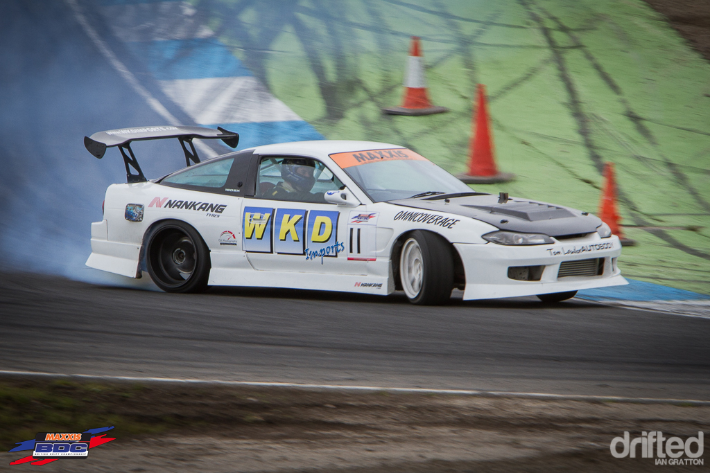 20130921-bdc-round5-knockhill-iang-qualifying-227