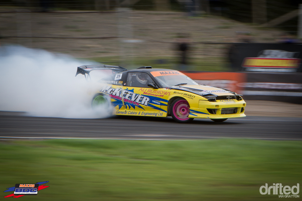 20130921-bdc-round5-knockhill-iang-qualifying-259