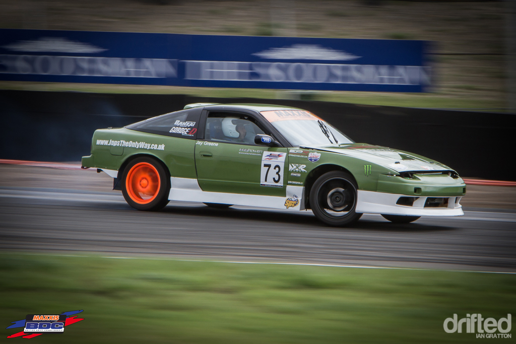 20130921-bdc-round5-knockhill-iang-qualifying-269