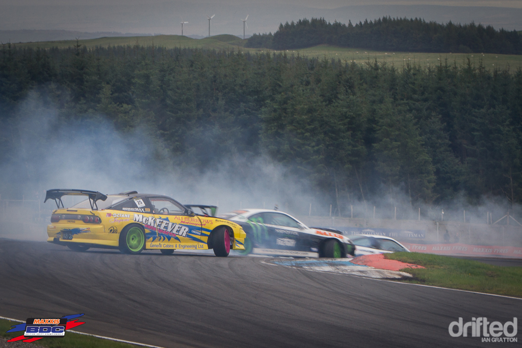 20130921-bdc-round5-knockhill-iang-qualifying-54