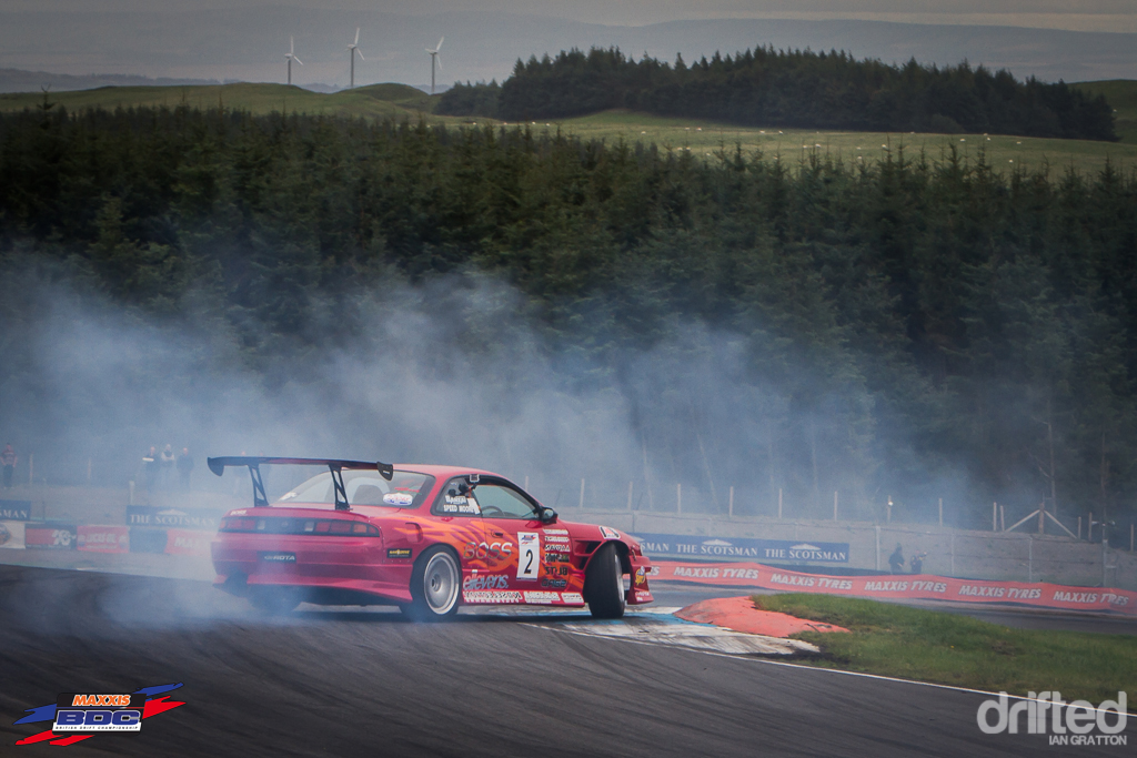 20130921-bdc-round5-knockhill-iang-qualifying-56