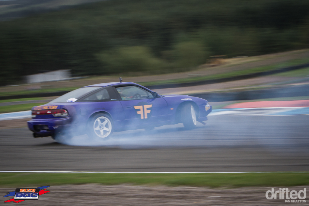 20130921-bdc-round5-knockhill-iang-qualifying-7