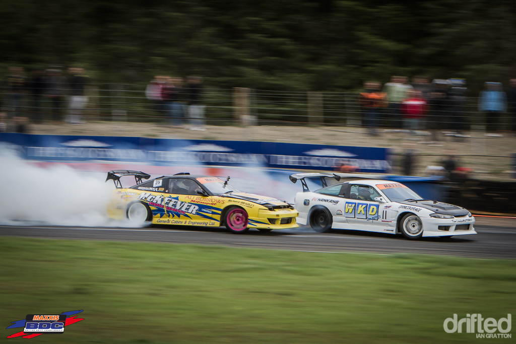 20130922-bdc-round5-knockhill-iang-battles-112
