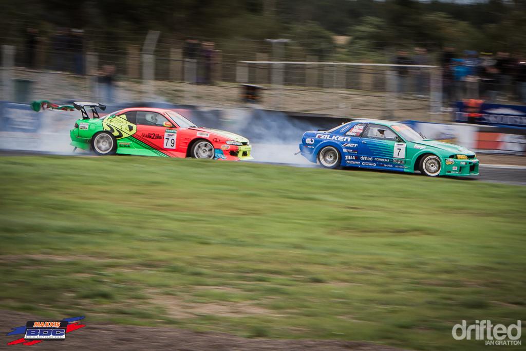 20130922-bdc-round5-knockhill-iang-battles-114