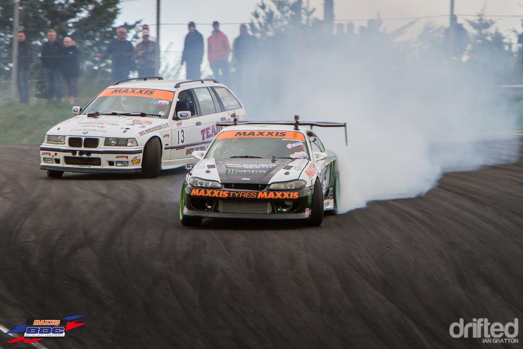 20130922-bdc-round5-knockhill-iang-battles-115