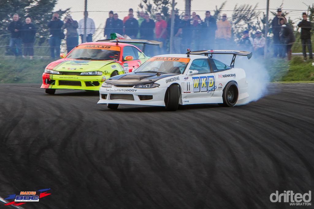 20130922-bdc-round5-knockhill-iang-battles-133