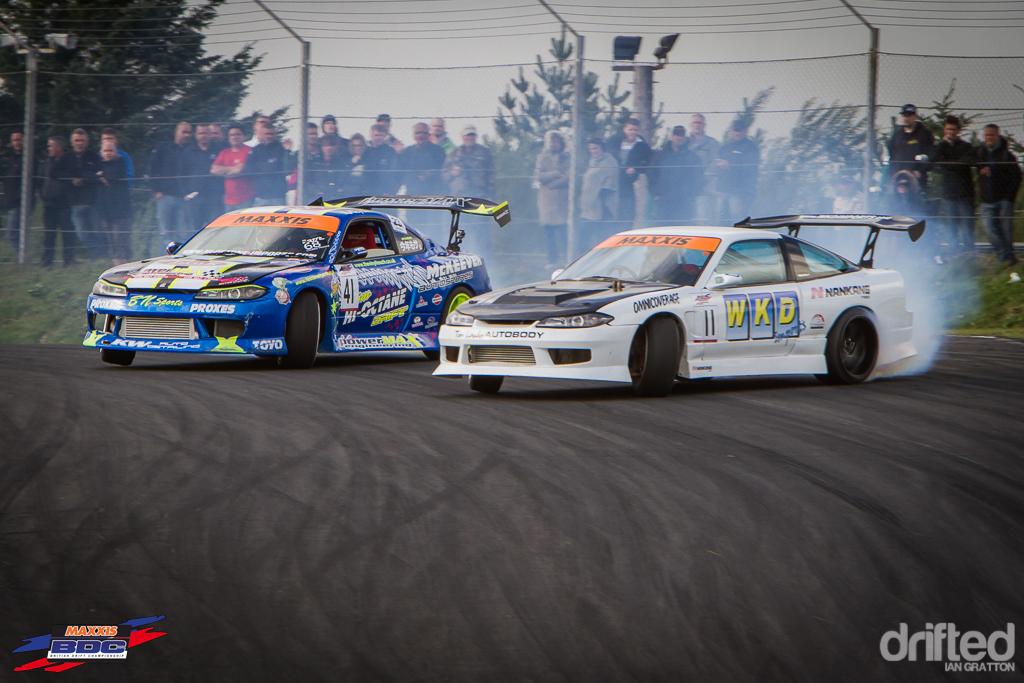 20130922-bdc-round5-knockhill-iang-battles-84