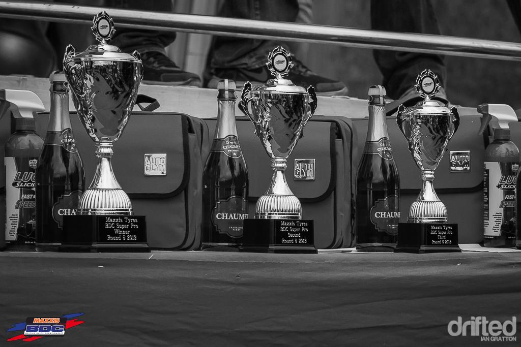 20130922-bdc-round5-knockhill-iang-podium-3