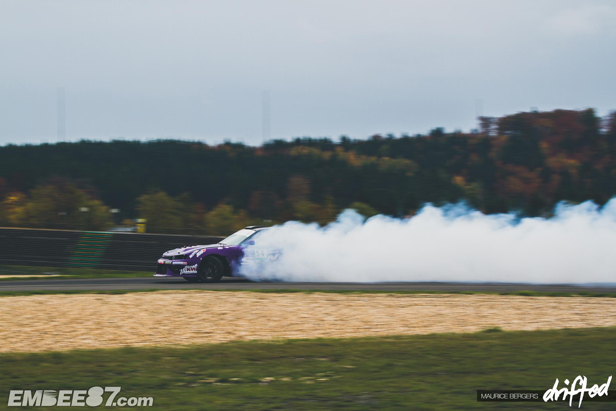 NDC_2013_Drifted_15