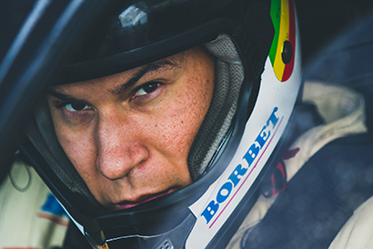 PHOTO SET: Nürburgring Drift Cup 2013