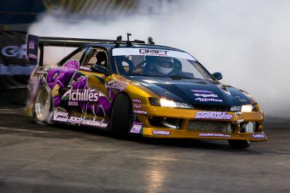 DESKTOP: Juha Rintanen's Kouki S14
