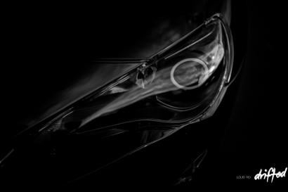 DESKTOP: The Toyota GT86 / Scion FR-S
