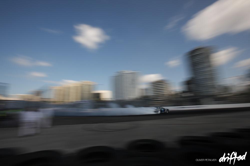 Formula_Drift_LB-