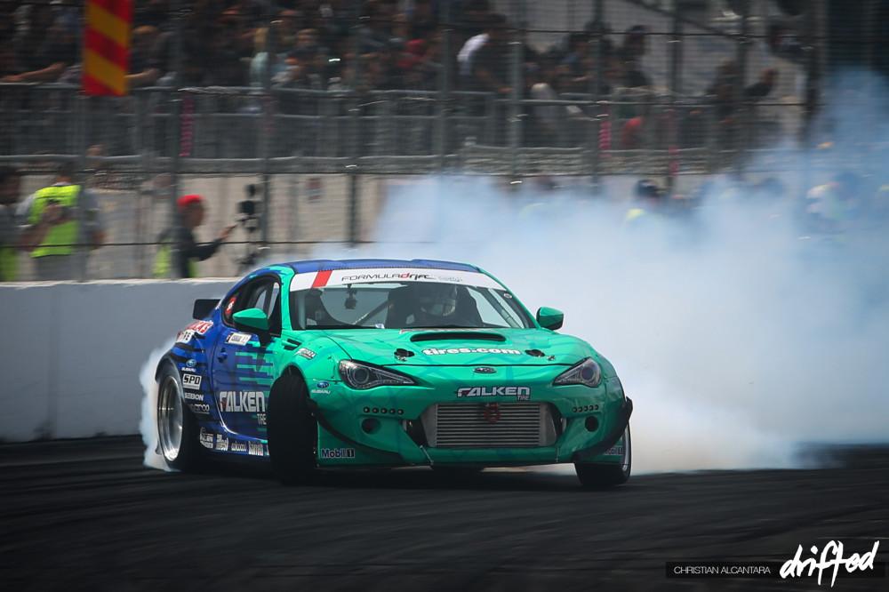 Formula_Drift_LB--10
