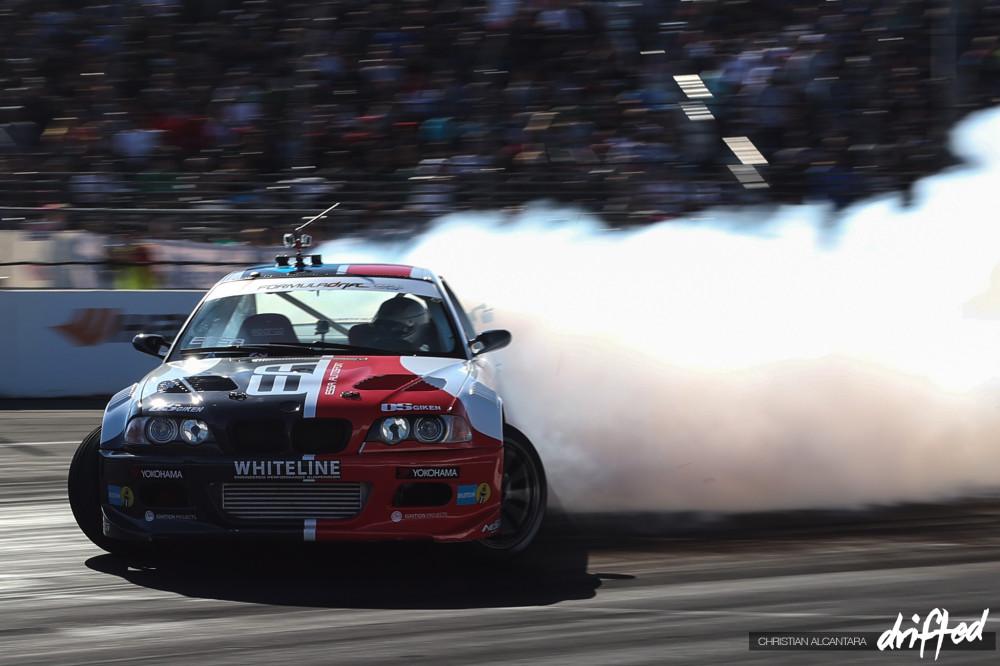 Formula_Drift_LB--6