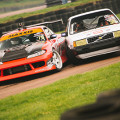 EVENT: Maxxis British Drift Championship 2014: Round One