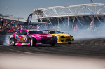 EVENT: Drift Allstars: The Streets of London