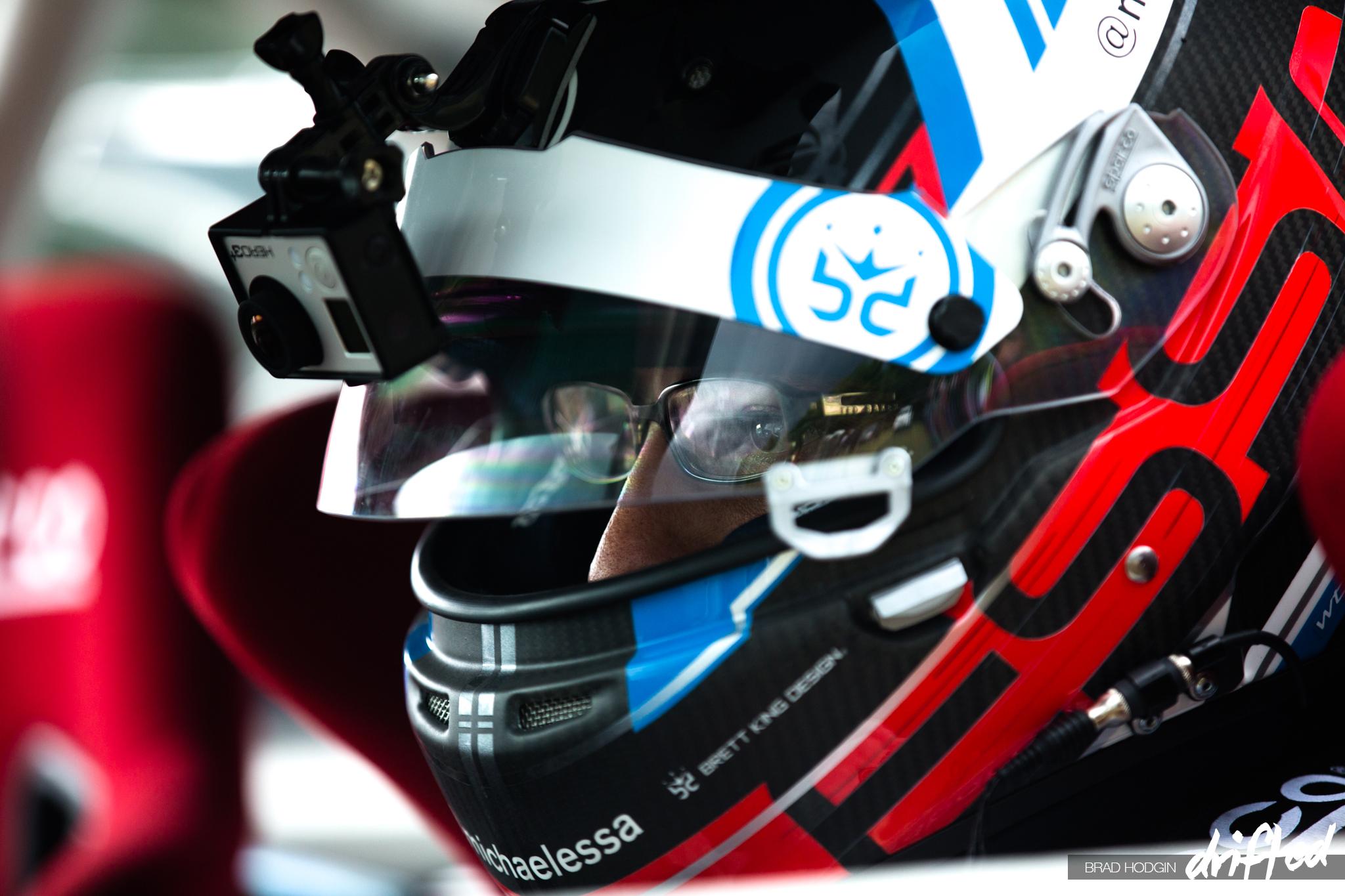 Michael_Essa_helmet