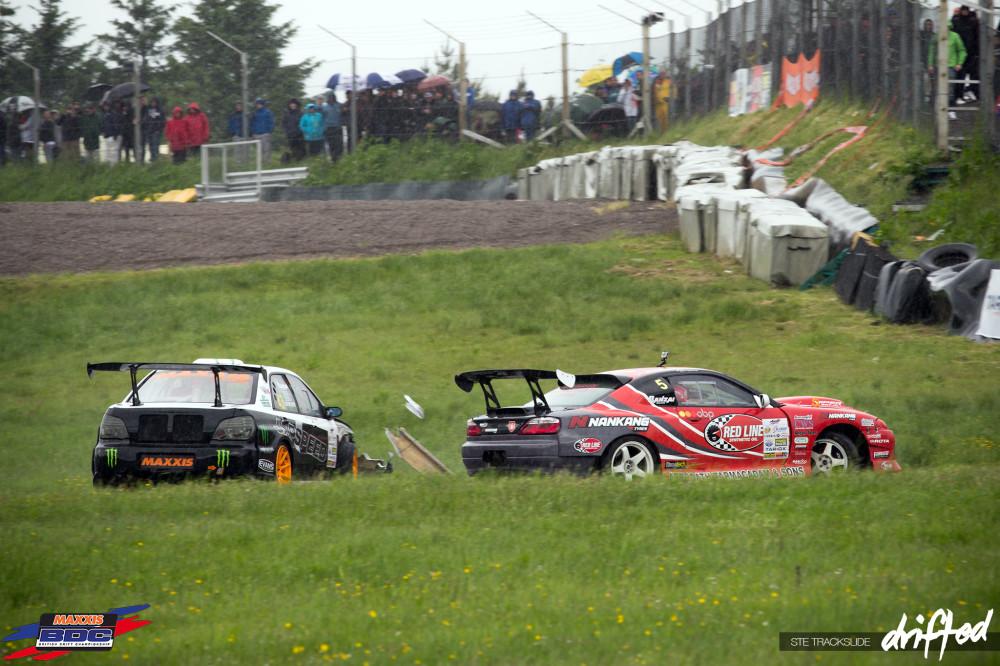 BDC RD2 2014 Knockhill (77)