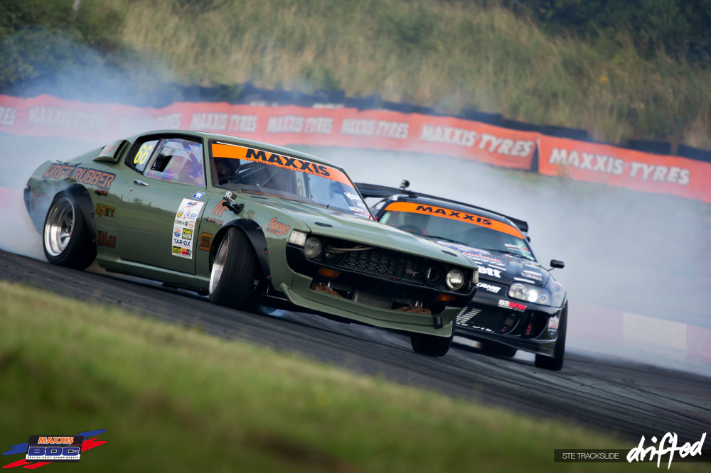 BDC RD3 2014 by Ste Trackslide (105)