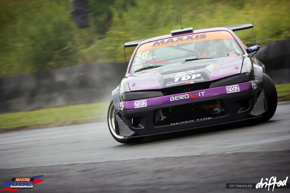 BDC RD3 2014 by Ste Trackslide (26)