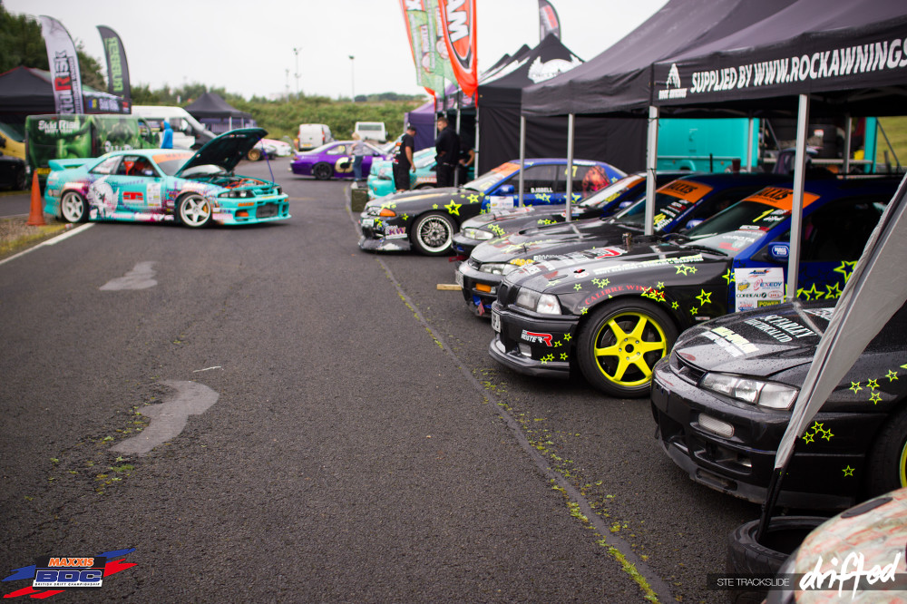 BDC RD3 2014 by Ste Trackslide (31)