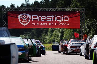 EVENT: Prestigio EEDC 2014 Round 3: Kaunas, Lithuania