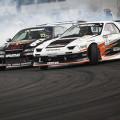 EVENT: Irish Drift Championship Round 3: Global Warfare
