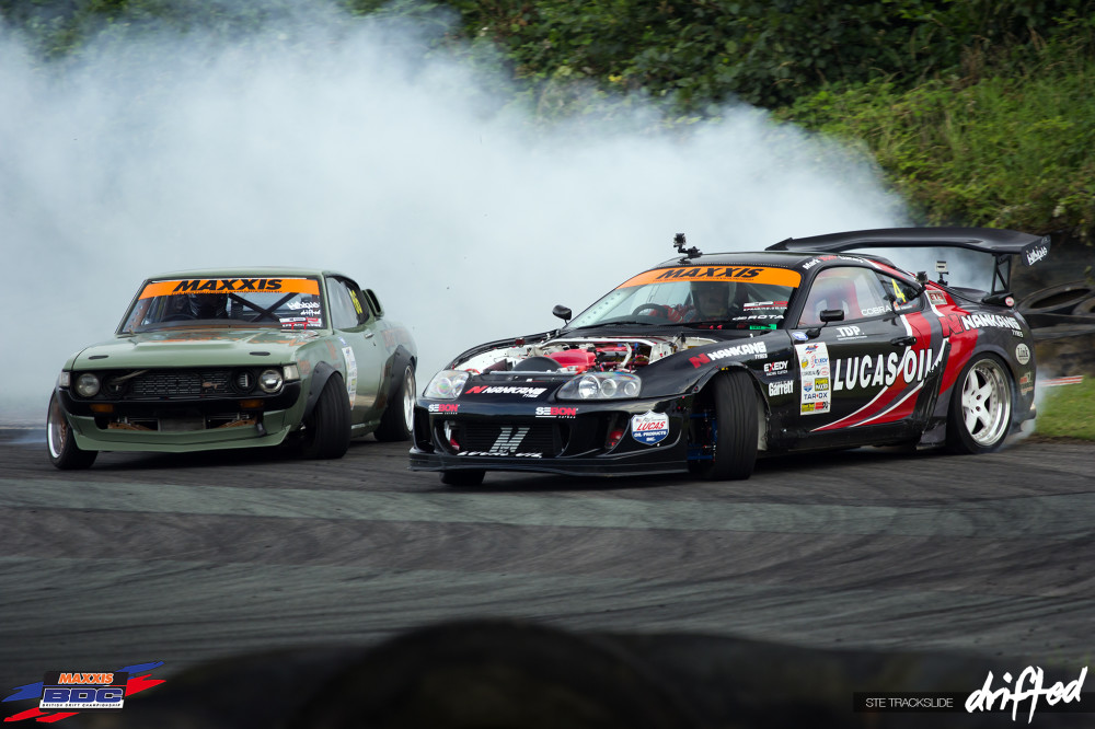 BDC RD3 2014 by Ste Trackslide (109)