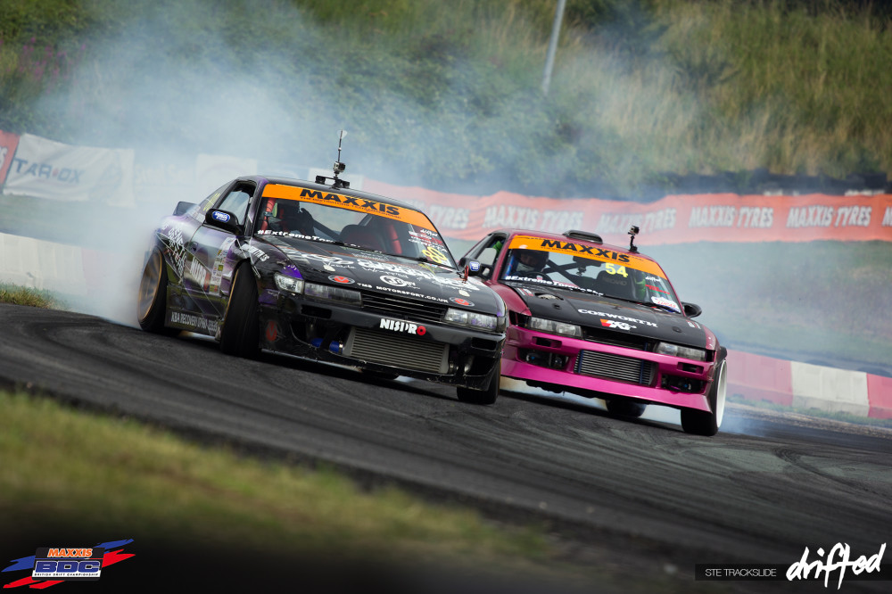 BDC RD3 2014 by Ste Trackslide (63)