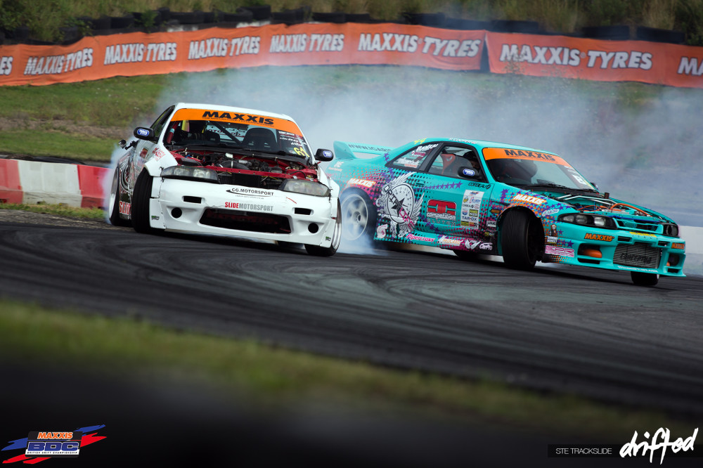 BDC RD3 2014 by Ste Trackslide (73)