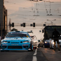 EVENT: Drift Allstars Riga Preview – We Run These Streets