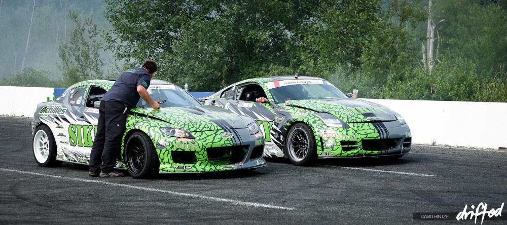 Formula Drift 2014 Round 5 David Hintze (102 of 203)