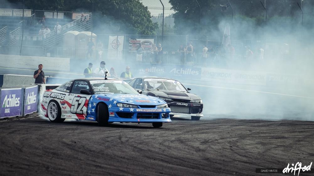 Formula Drift 2014 Round 5 David Hintze (109 of 203)