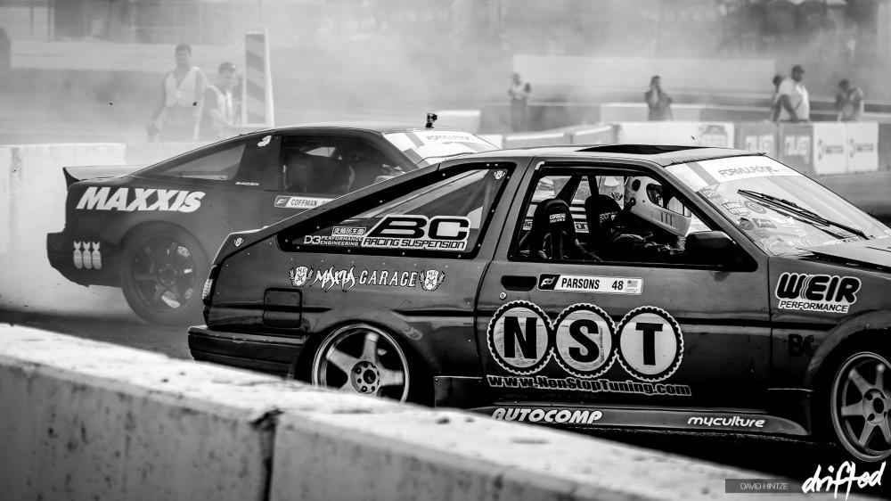 Formula Drift 2014 Round 5 David Hintze (112 of 203)