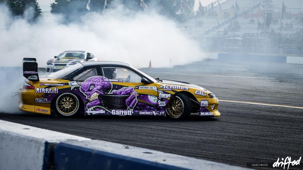 Formula Drift 2014 Round 5 David Hintze (113 of 203)