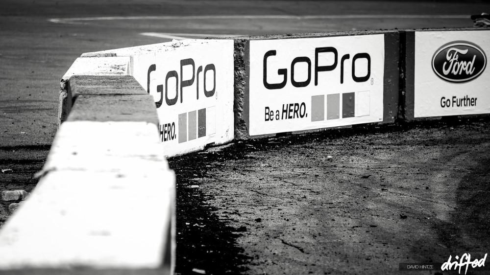 Formula Drift 2014 Round 5 David Hintze (115 of 203)