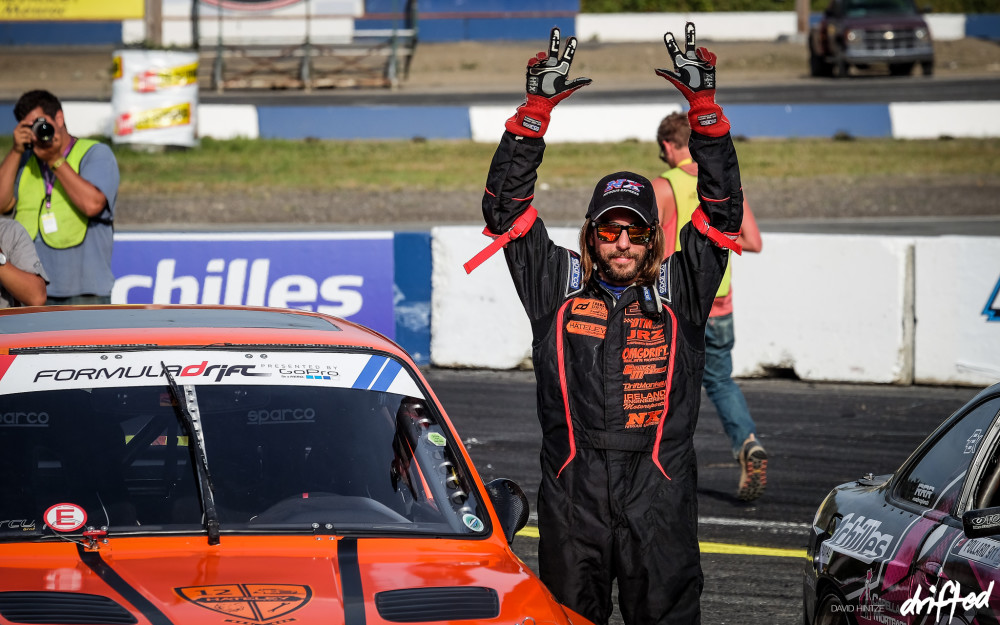Formula Drift 2014 Round 5 David Hintze (119 of 203)