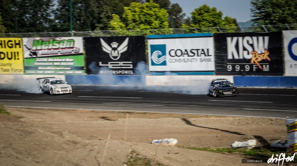 Formula Drift 2014 Round 5 David Hintze (123 of 203)
