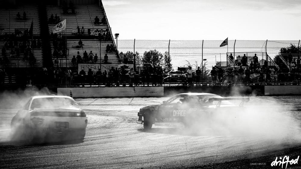 Formula Drift 2014 Round 5 David Hintze (124 of 203)