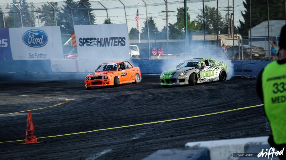 Formula Drift 2014 Round 5 David Hintze (127 of 203)