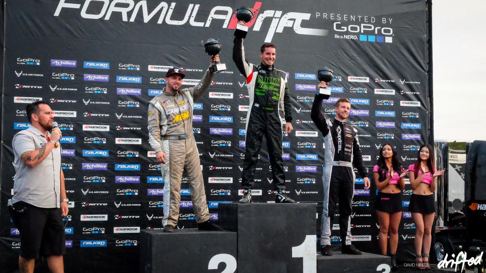 Formula Drift 2014 Round 5 David Hintze (131 of 203)