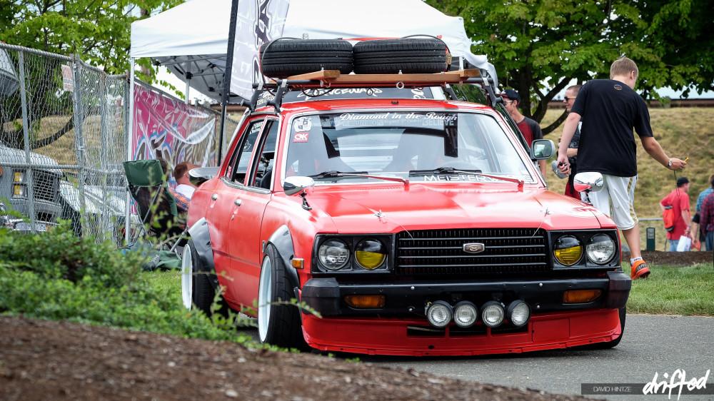 Formula Drift 2014 Round 5 David Hintze (137 of 203)