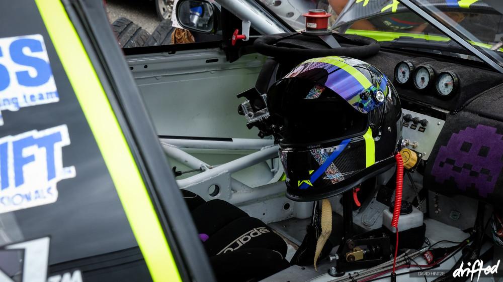 Formula Drift 2014 Round 5 David Hintze (140 of 203)