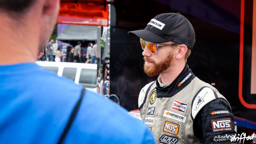 Formula Drift 2014 Round 5 David Hintze (141 of 203)