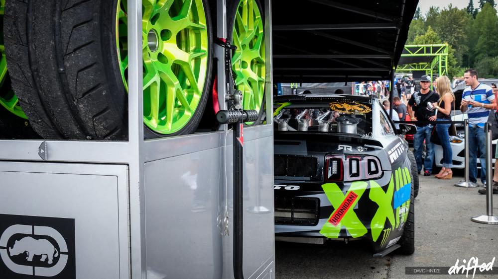 Formula Drift 2014 Round 5 David Hintze (142 of 203)