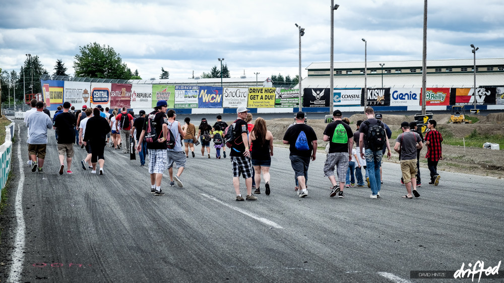 Formula Drift 2014 Round 5 David Hintze (144 of 203)
