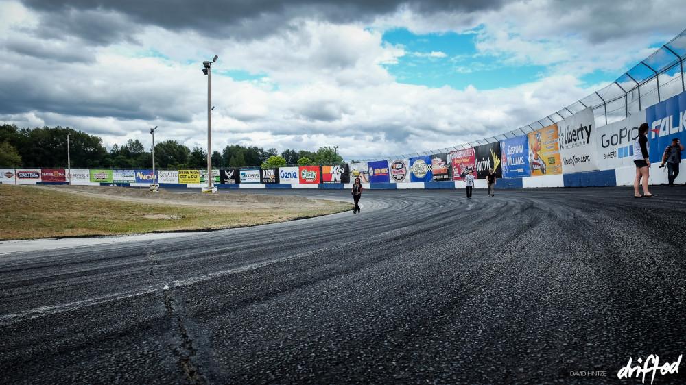 Formula Drift 2014 Round 5 David Hintze (146 of 203)