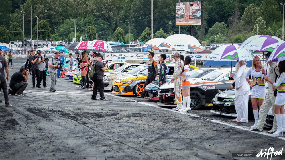 Formula Drift 2014 Round 5 David Hintze (158 of 203)